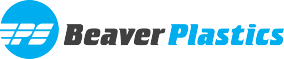 Beaver Plastics Ltd.