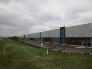 Apex Business Park