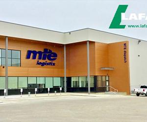 MTE Logistics1 Edmonton