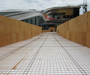 Rogers Place -2