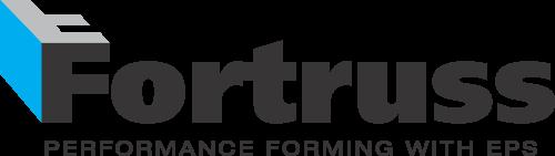 Fortruss Tech