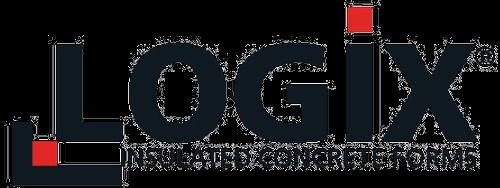 Logix ICF Tech