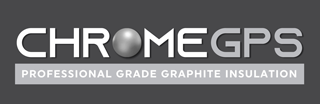 REVERSE-ChromeGPS-logo-01-optimized